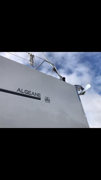 Algeane1