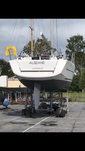 Algeane5